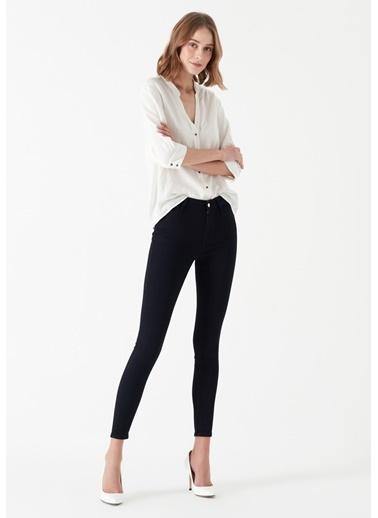 Mavi Jean Pantolon   Tess - Skinny İndigo